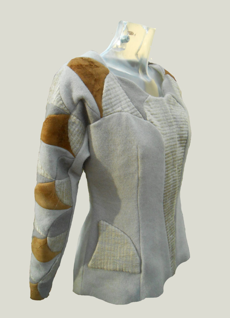 lindarow-mushroomjacket2